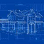 ESSENSE Project Blueprint published